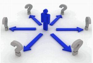 Параметры для оценки инвестиционных рисков