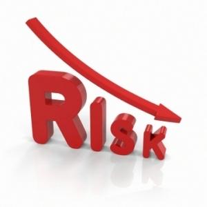 Страхование инвестиционных рисков
