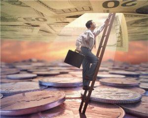 Оценка инвестиционных рисков на примере
