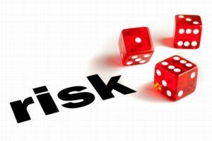 Как взвесить инвестиционный риск