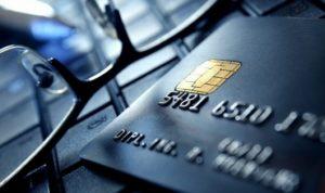 Нюансы взыскания задолженности через банк