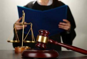 Взыскание долга по расписке суд