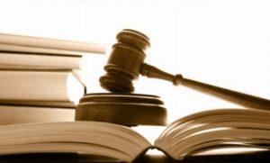 Как оспорить судебное решение