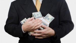 Долги по кредиту как выиграть суд