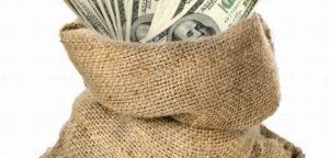 Вопросы наследования долга