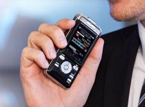 Как бороться с коллекторами запись на телефон