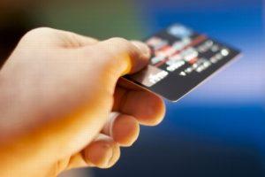 Оплата задолженности в Национальную службу взыскания