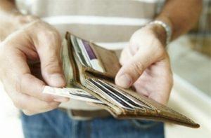 Как отзываются должники