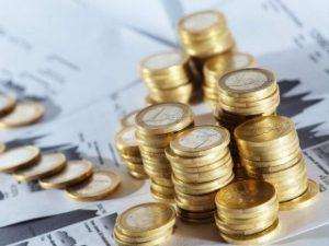 Сколько стоит ликвидации ООО с нулевым балансом