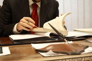 Процедура отмены приказа о взыскании долга