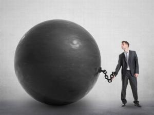 Ответственность руководителя или учредителя по долгам