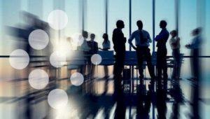 Личная ответственность руководства по долгам компании