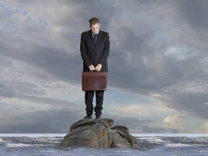 Можно ли привлечь руководителя к ответственности по долгам ООО