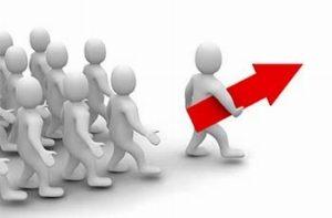 Составление передаточного акта при реорганизации