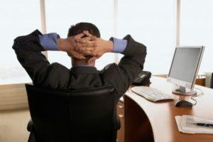 Как политический риск влияет на деятельность предприятия