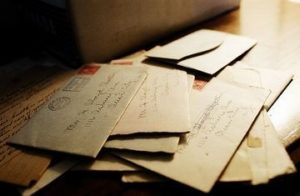 Отправка претензионного письма