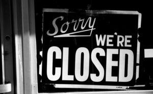 Стоит ли проводить процедуру банкротства ИП