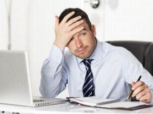 Условия банкротства ИП
