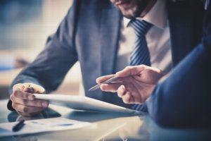 Процедура банкротства индивидуального предпринимателя