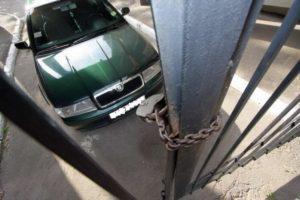 Что нужно знать о продаже, покупке автомобилей с арестом