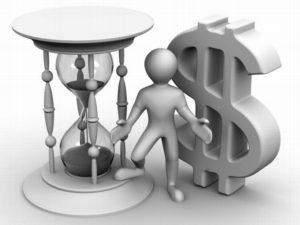 Реестр залогового имущества банка