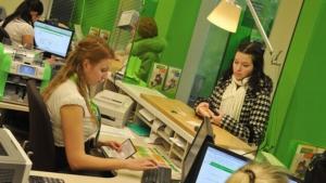 Руструктуризация кредитов в Сбербанке