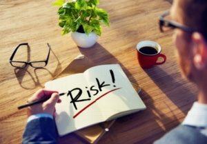 Страхование рисков, законодательные основы