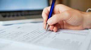 Соглашение о страховании