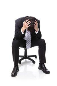 Вопрос ответственности руководителя при банкротстве