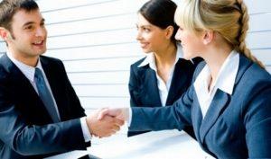 На каких условиях предоставляется товарный кредит