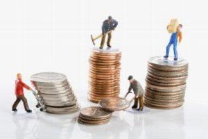 Суть товарного кредита
