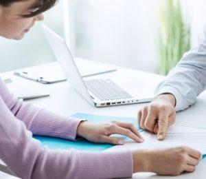 Ликвидация предприятия увольнение персонала