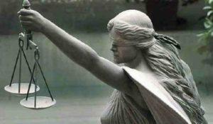 Возврат долга без расписки через суд