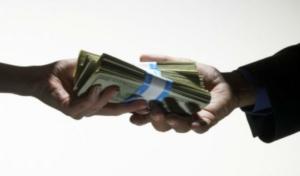 Выплаты работникам при ликвидации организации