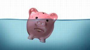 Процедура банкротства и роль зяявления