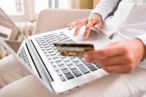 Кредитная история без регистрации