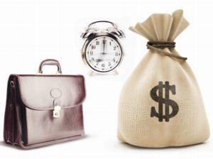 Могут ли привлечь родственников к ответственности за неуплату кредита