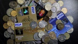 Что грозит за неуплату кредита
