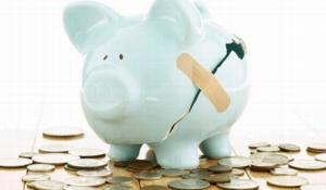 Как улучшить или исправить кредитную историю