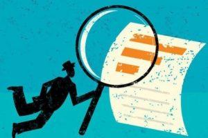 bankovskaya-garantiya-kreditnomu-dogovoru