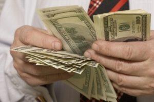 Как взыскать долг по расписке