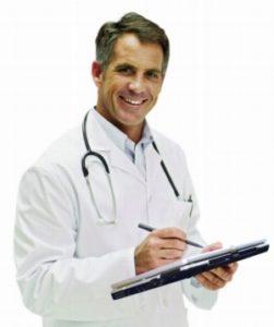 Кредитный доктор