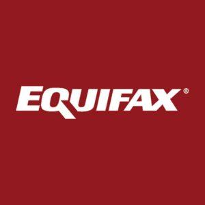 Бюро кредитных историй Эквифакс