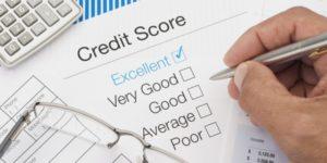 Как получить кредитный отчет