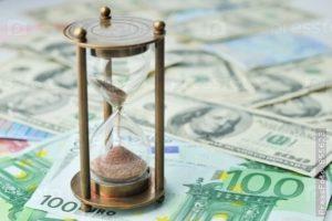 Аннутитетный кредит, как погашать