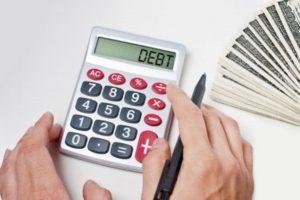 Правильное погашение кредита