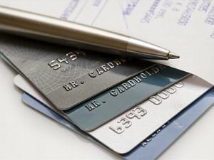 Как гасить кредит правильно