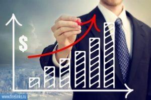 Влияют ли займы в МФО на КИ