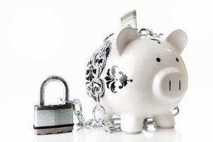Как ухудшить кредитную историю