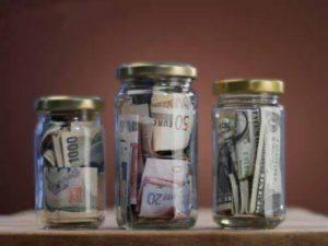 Процедура выкупа своего долга у банка